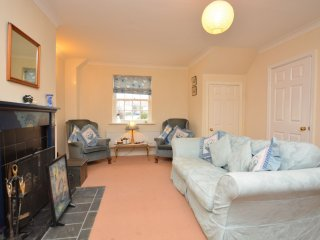 42005 Cottage in Driffield, Bainton