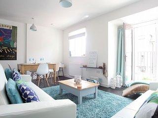SLOFT Apartment in Charlestown