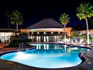 ORLANDO/MAINGATE (PARK INN BY RADISSON) A Good Neighbor Hotel! FREE WIFI, Kissimmee