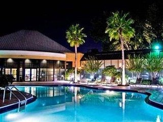 ORLANDO/DISNEY ~ Park Inn by Radisson at the MAINGATE STUDIO SLEEPS 4! FREE WIFI