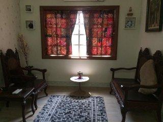 Bukit Jalil /  Kinrara KL