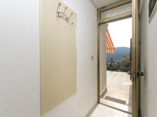 Apartment 12244, Rabac