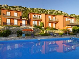 Aggelatos Villa 1 #16031.1
