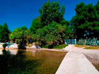 Villa Aggeliki #16051.1, Eretria