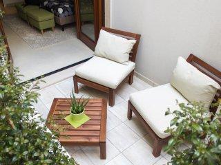 HOLIDA - holidays design apartments - Casa Vacanze -