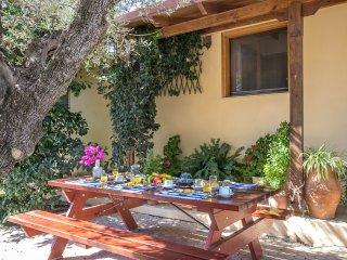 Agapi Villa #16114.1, Heraklion