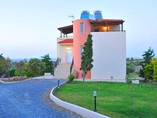 Villa Angelika #16121.1