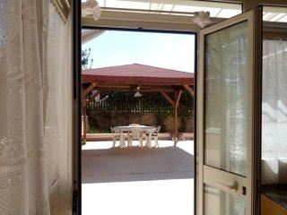 Casa vacanze a Villa Adriana