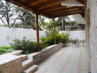 Villa Arokaria #16155.1, Kalamaki