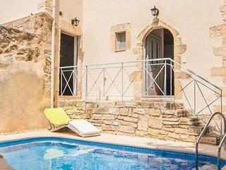 Villa Pomogna #16171.1