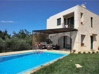 Destini villa #16180.1, Alikampos