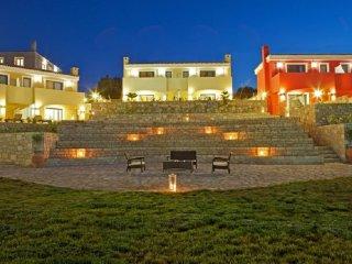 Carme Villa Arche #16195.1, Adelianos Kampos