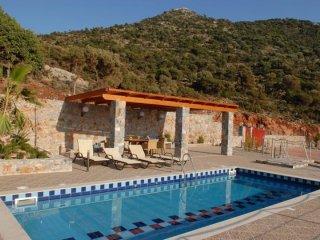 Kalypso villa #16208.1