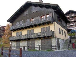 Casa Vacanze ISABELLA, Livigno