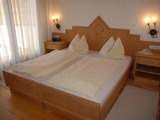 Appartamento Almiva, Castelrotto