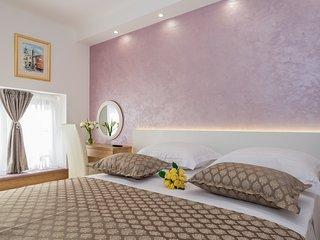Apartment Mija in Split city center ****