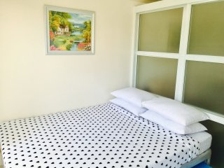 Affordable and Relaxing Condo in Tagaytay
