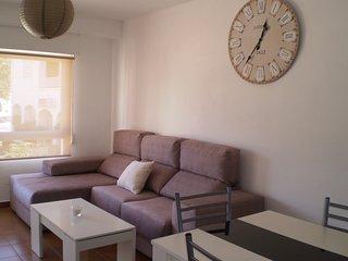 Apartamento Altea - Zona turistica - Gran confort - Ubicacion privilegiada