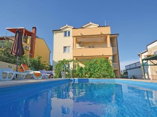 Apartment Marjanovic, Vodice