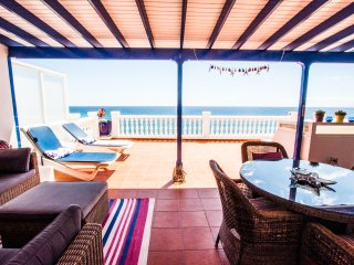 SeaView villa - Puerto del Carmen Beach