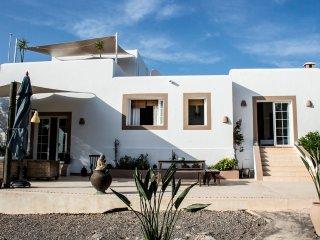 Villa Talamanca 230