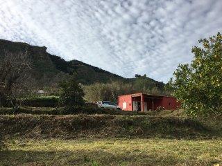 Vivienda Vacacional Villa Rafael