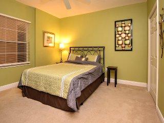 Summer Specials - #804 Sanibel - Oceanfront 3 Bed / 3 Bath Condominium, Daytona Beach Shores