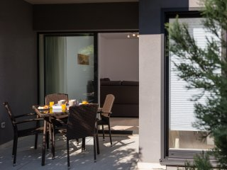 Apartment Leo - Two Bedroom Apartment with Terrace, Dubrovnik