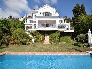 Villa Herroj