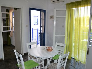 【BEST PRICE】Near beach❤B6❤ Kitchen*WiFi*AC
