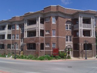 Fully Furnished Corporate Housing, Pekin