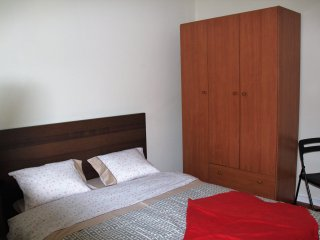 ROOM IN BRAGA CITY CENTER