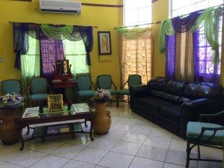 Villa Casa, Montego Bay