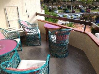 1 Bedroom Apartment in Los Cristianos