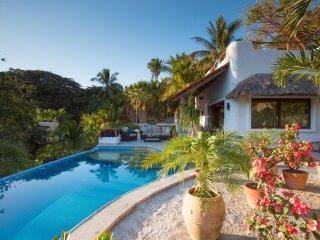 Villa Kiwi - Sayulita