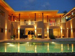Casa Moana