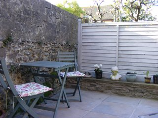 Apple Tree Cottage Braunton