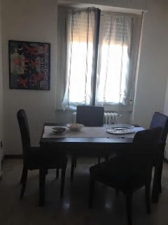 Comfortable flat located in Milan - Bruzzano