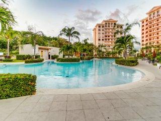 Jaco Beach 5302, Jacó
