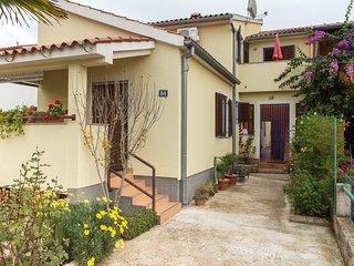 Apartment Zoran 557