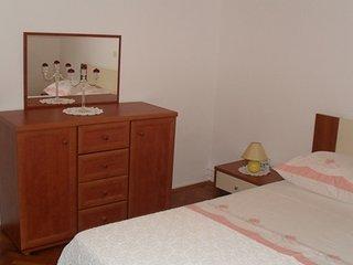 Apartment Stella 542