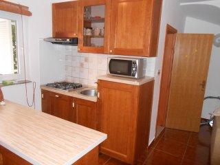 Apartment Boneta 562