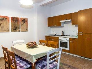 Apartment  Jele 1 494