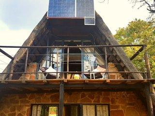 Entire Eco Home, Magaliesburg