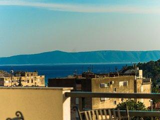 8092  A1(4+2) - Makarska