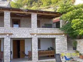 8191  A1(4+2) - Murvica