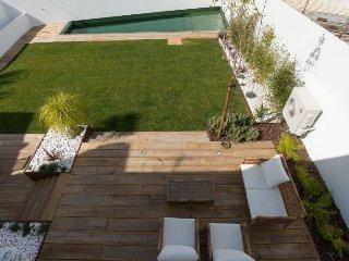 Belém Luxus apartment in Belém {#has_luxurious_am…