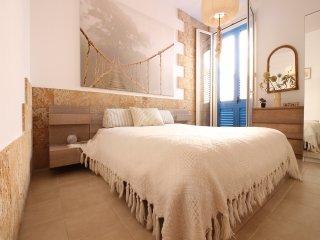 CuoreSei - Villetta elegante