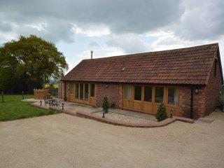 36423 Barn in Taunton, North Petherton