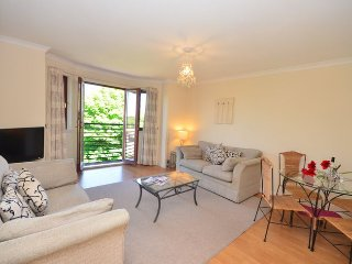 32048 Apartment in Craigleith, Midlothian